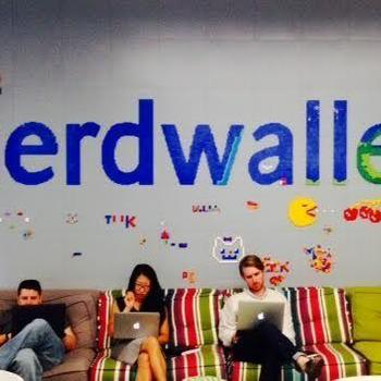NerdWallet - Company Photo