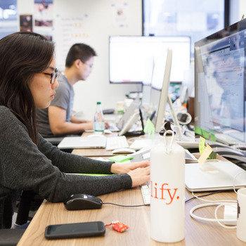 Amplify Education, Inc - Company Photo