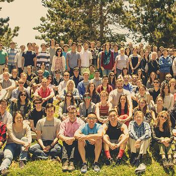 IXL - Company Photo