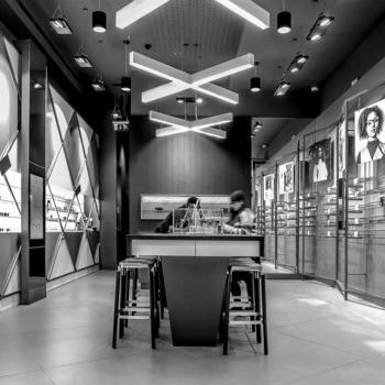 KITE Eyewear - Company Photo