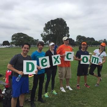 Dexcom - Company Photo
