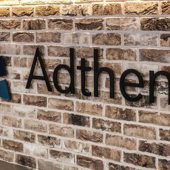 Adthena -