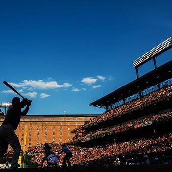 Major League Baseball Enterprises, Inc. -