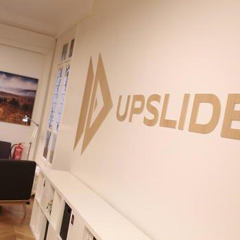 UpSlide -