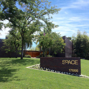 Restoration Media - Welcome to SPACE, Restoration Media's HQ in Irvine, CA.