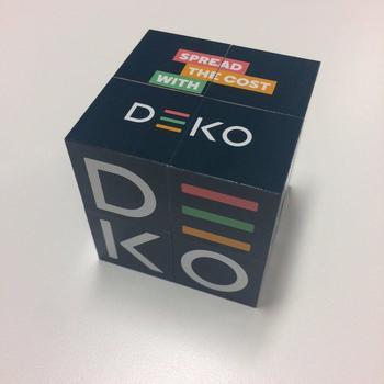 Deko -
