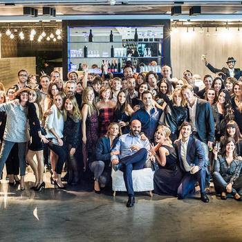 Vestiaire Collective - Company Photo