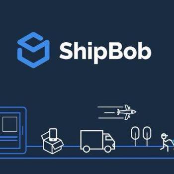 ShipBob Inc. -