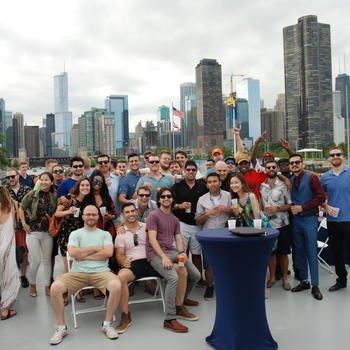 ShipBob Jobs, Reviews & Salaries - Hired