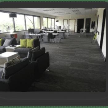 XONE Technology Inc. - Open, collaborative working environment