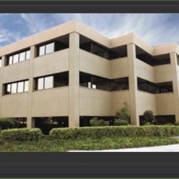 XONE Technology Inc. - Convenient Location, 101 & Trimble Rd. Minutes from SJC.