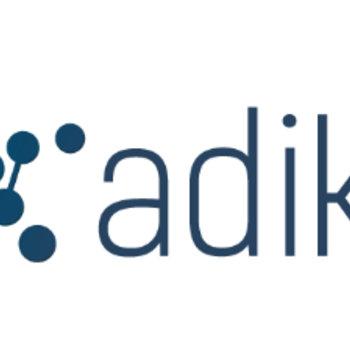 Adikteev - Company Photo