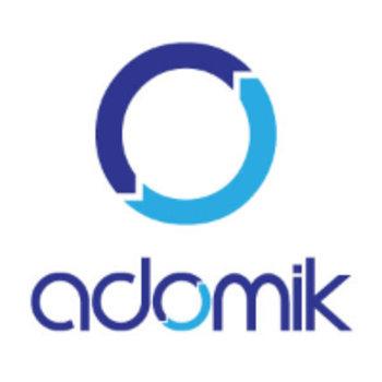 ADOMIK -