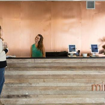 Minted - Welcome to Minted!