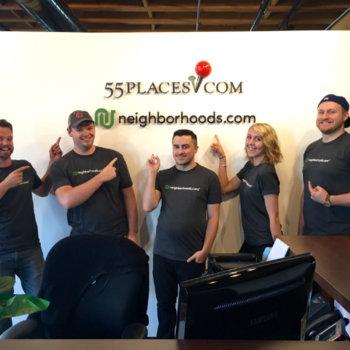 Neighborhoods.com - Company Photo