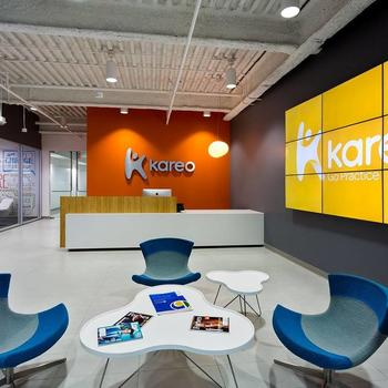 Kareo - Welcome!