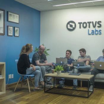 Totvs, Inc. -