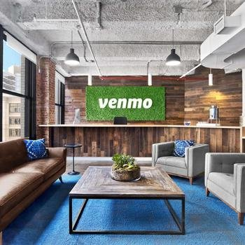 Venmo, LLC - Company Photo