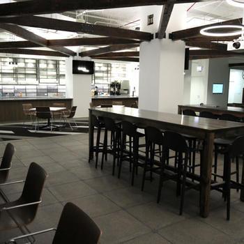 Activecampaign, LLC - The ActiveCampaign Cafe
