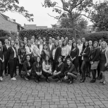 Néo-Soft Groupe - Une équipe managériale jeune et dynamique