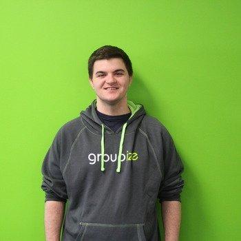 Groupize.com - Company Photo