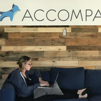 Accompani, Inc. - Company Photo