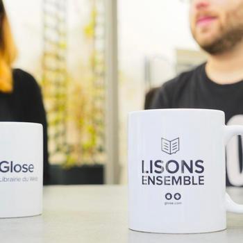 Glose -