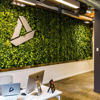 AppDirect - Company Photo