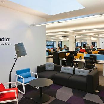 Expedia Group - Company Photo