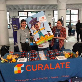 Curalate - Company Photo
