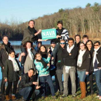 Nava - Company Photo