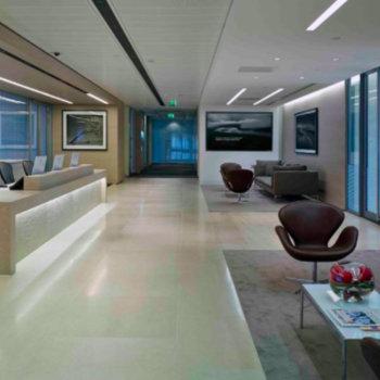Investec - Company Photo