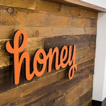 Honey - We are a collaborative team who strive to build the best shopping experience and save people money.   We work in a flexible, casual environment where difference of opinion is embraced.