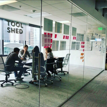 Buildzoom, Inc - Company Photo
