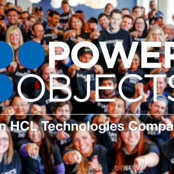 HCL Technologies - Company Photo