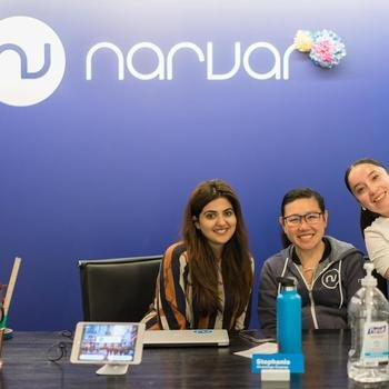 Narvar Inc - Team 1