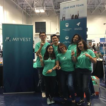 MyVest Jobs, Reviews & Salaries - Hired