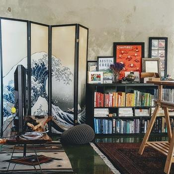 Hipcamp - The Hipcamp office is an oasis