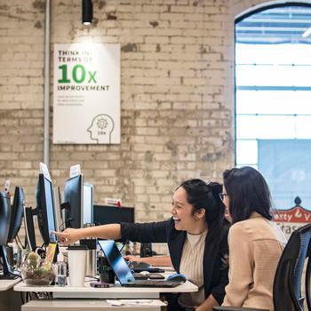Vena Solutions - Company Photo