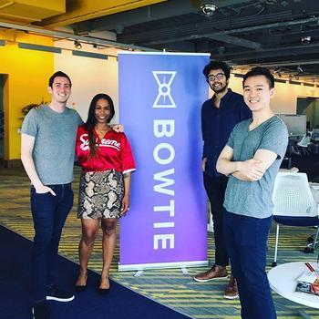 Bowtie - Company Photo