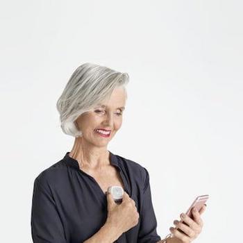Sigma Connectivity - Company Photo
