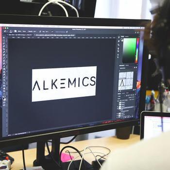 Alkemics - Company Photo