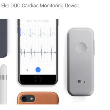 Eko Devices -