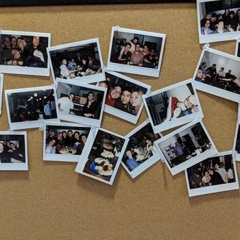 Petal - Company Photo