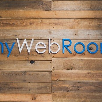 myWebRoom - Open, collaborative and fun work environment