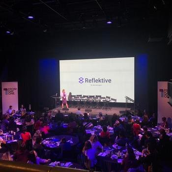 Reflektive, Inc. - Company Photo