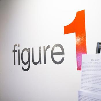Figure 1 - Company Photo