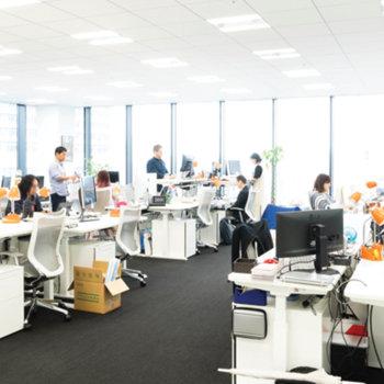 Ellation, Inc. - Tokyo Office