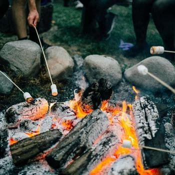 Digit - Camp Digit 2018