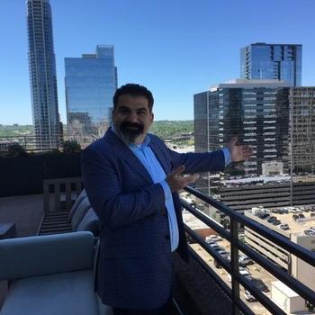 Dante Consulting, Inc. - Pierre in Austin